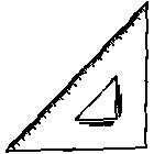Arkitexwerks logo
