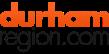 DurhamRegion.com logo