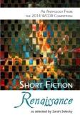 Renaissance-Anthology-FRONT-COVER-w2402