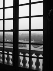 Versaille window