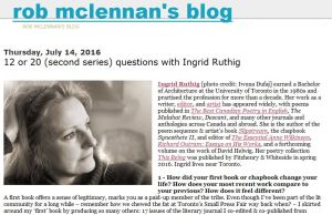 rob-mclennan-blog-interview-page
